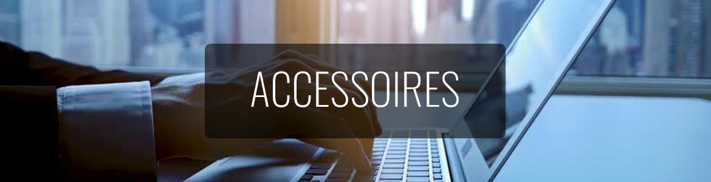 Accessoires-bureau