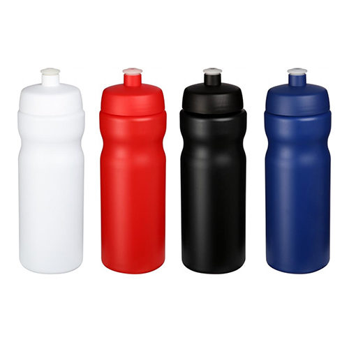 Bouteille de sport Baseline® Plus 650 ml