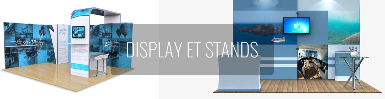 Display-et-Stands