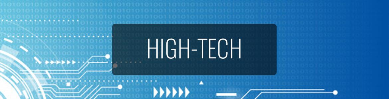 High-Tech2