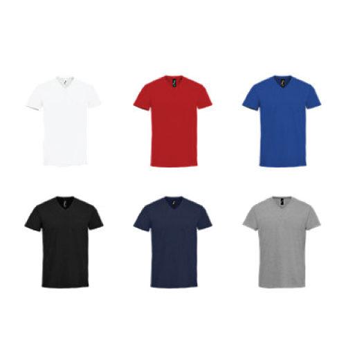 impérial t-shirt