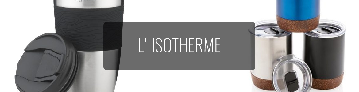 L'-isotherme2