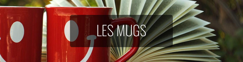 Les-Mugs2