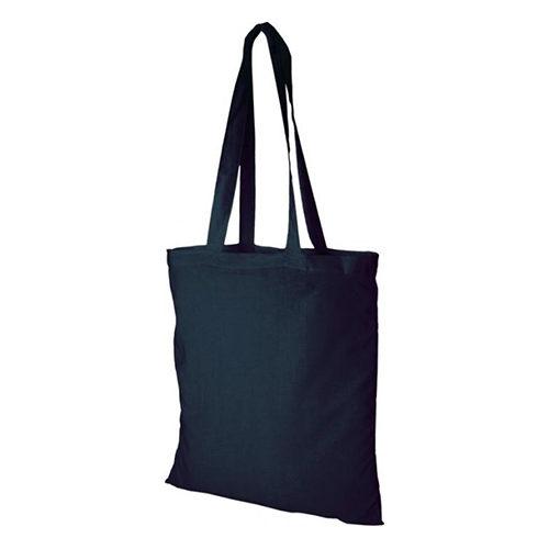 Madras-sac-noir
