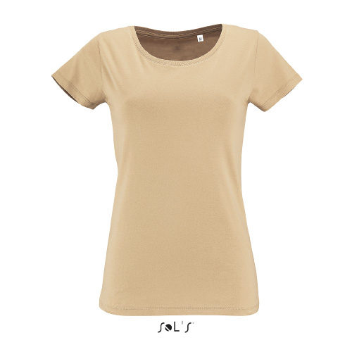 Tshirt femme manches courtes