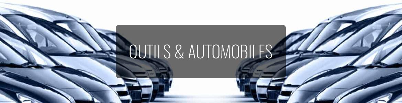 OutilsAutomobiles
