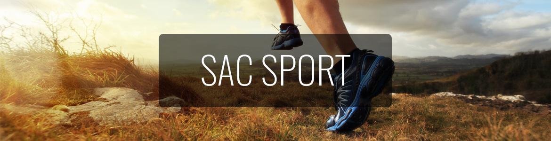 Sac-sport