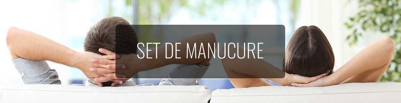 Set-de-Manucure