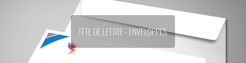 Tete-de-lettre---Enveloppes