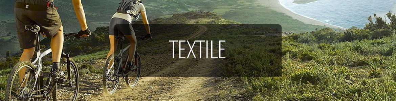 Textile-sport