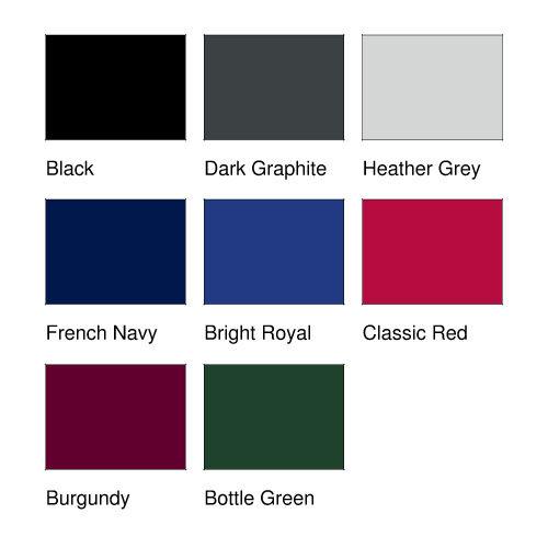 Bonnet couleurs