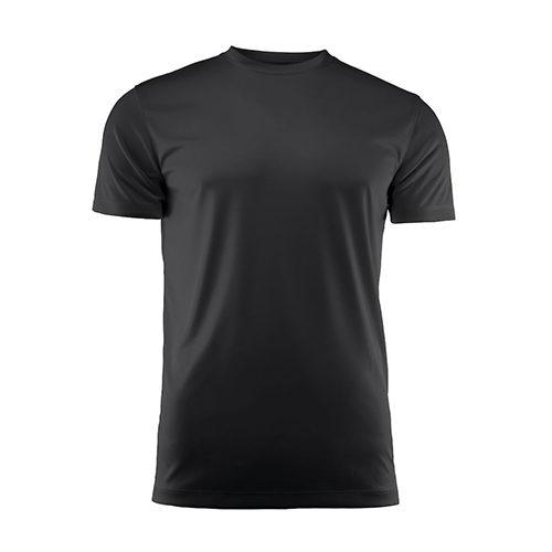Tshirt Run Homme