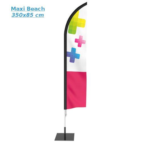maxi-beach-350x85cm