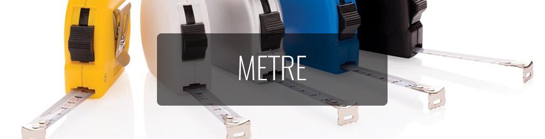 metre2