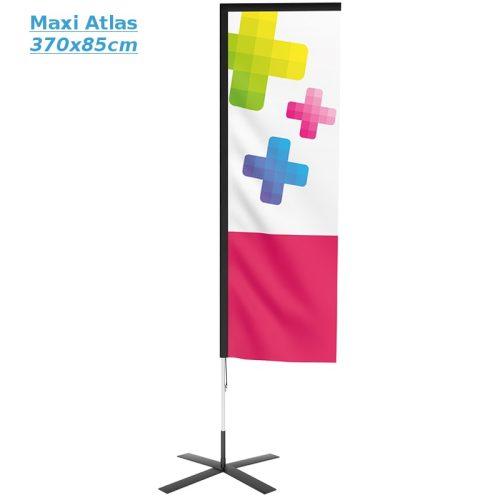 voile-publicitaire-personnalisee-maxi-atlas