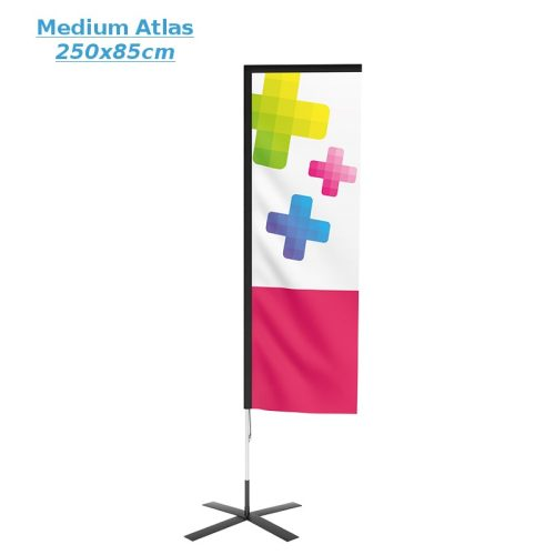 voile-publicitaire-personnalisee-mini-atlas (1)
