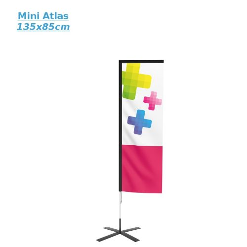 voile-publicitaire-personnalisee-mini-atlas
